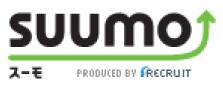 リクルートの不動産・住宅サイト SUUMO(スーモ)