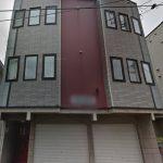 JR地下鉄ダブルアクセス可能!エアコン付収益アパート
