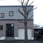 敷地内2台駐車可能♪清田区の収益戸建て物件