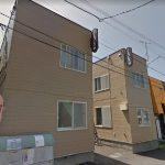 地下鉄「澄川」駅より徒歩圏内近隣は利便施設充実の収益アパート!