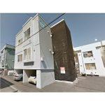 東西線「南郷7丁目」駅 徒歩7分、木造3階建、駐車場有り、現在満室稼働中!!