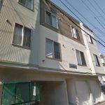 利回り8.67%、2009年築、地下鉄東豊線「元町」駅徒歩3分、全室バストイレ別