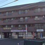 地下鉄東豊線「福住」駅よりバス利用♪真駒内御料札幌線に面した収益マンション
